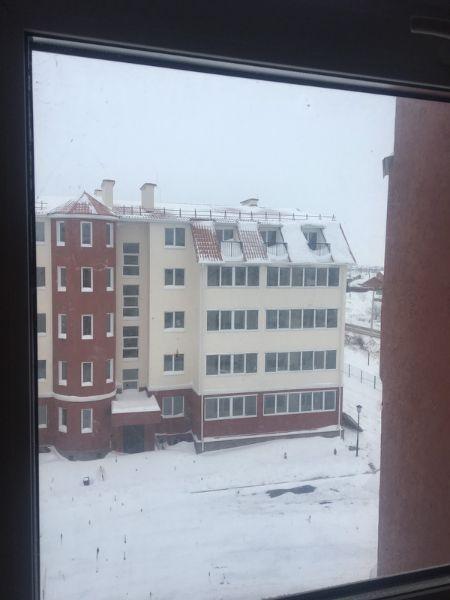 1-я Фотография ЖК «Альбатрос в Тольятти»
