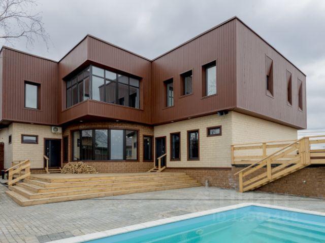 Частный дом в москве на сутки дарковический дом-интернат для престарелых и инвалидов