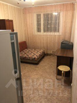 Аренда офиса 10кв Мининский переулок коммерческая недвижимость бодайбо