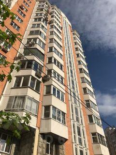 Документы для кредита в москве Литвина-Седого улица чеки для налоговой Коммунистическая улица