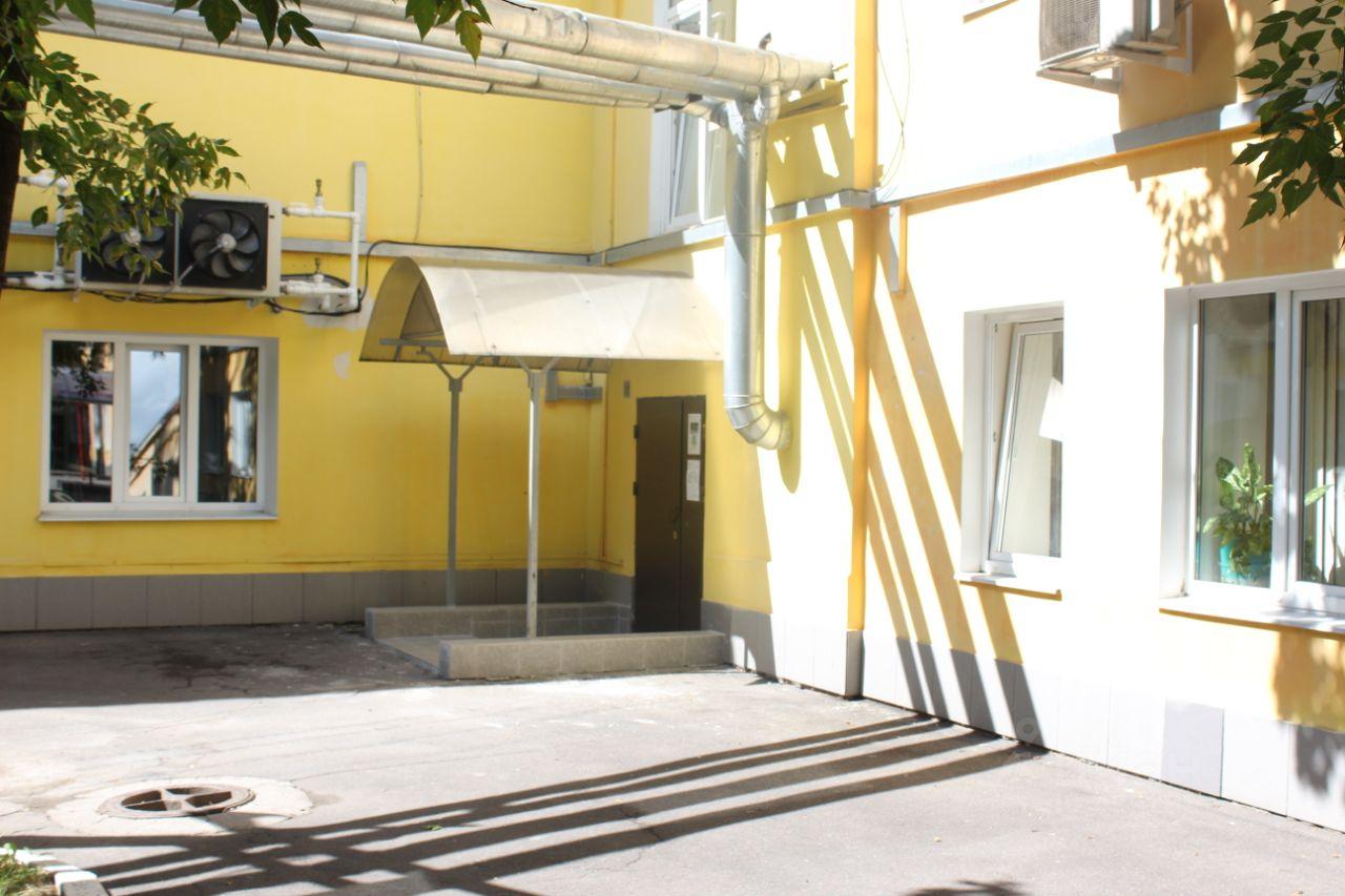 Аренда офиса 20 кв Годовикова улица аренда офисов от застройщика москва