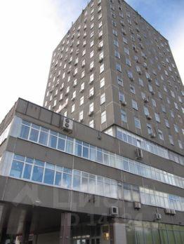 Готовые офисные помещения Пулковская улица коммерческая недвижимость рузы