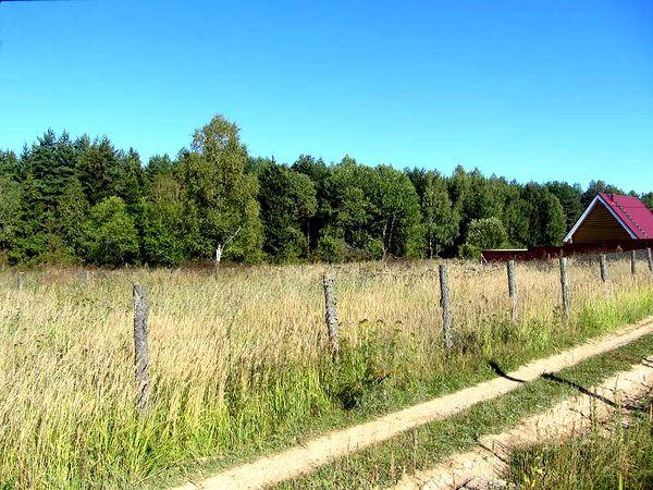 Циан купить земельный участок цена на жилье в испании