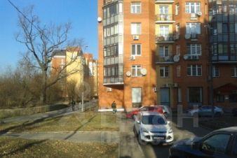 Аренда офисов от собственника Родионовская улица Аренда офисов от собственника Ротерта улица