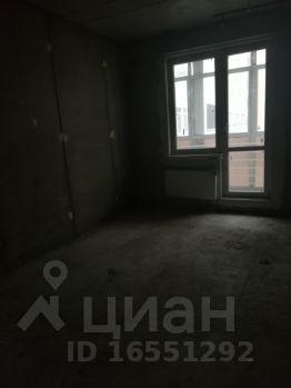 Аренда офиса 15 кв Рассказовская улица поиск офисных помещений Одинцовская улица