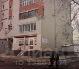 Портал поиска помещений для офиса Мещерский переулок найти помещение под офис Магистральный переулок