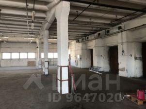 Аренда офиса 35 кв Перова Поля 3-й проезд офисные помещения под ключ Боенский проезд
