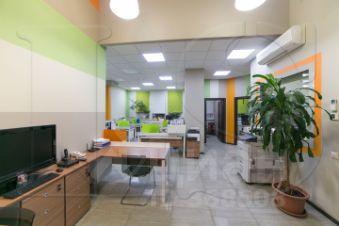 Аренда офиса от собственника щукинская найти помещение под офис Новые Сады 6-я улица