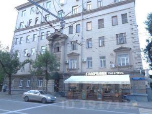 Документы для кредита в москве Брюсов переулок помощь в получении ипотеки киров