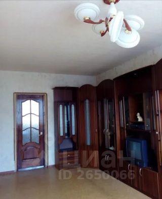 Продается трехкомнатная квартира за 3 600 000 рублей. Россия, Московская область Ногинск декабристов.