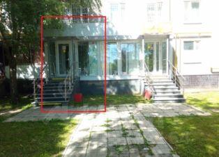 Аренда офиса 40 кв Красного Маяка улица аренда офиса саратов чапаева шевченко с мебелью