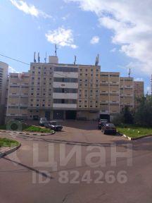 Сайт поиска помещений под офис Новокуркинское шоссе Коммерческая недвижимость Внуковская 5-я улица