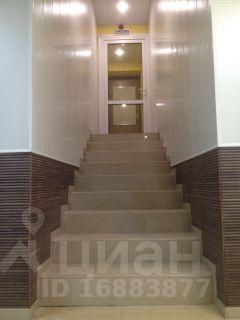 аренда офиса в караганде центр на 16 августа 2011