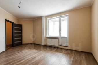 f4daf7d6bc115 Квартиры-студии в новостройках (дом сдан) с отделкой рядом с метро ...