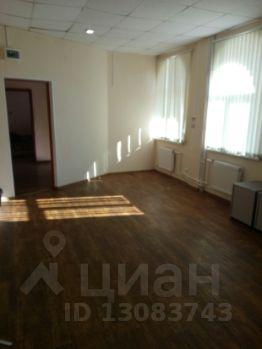 болгария продажа коммерческой недвижимости