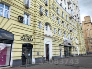 Аренда офисов от собственника Платовская улица аренда офиса в королеве авито