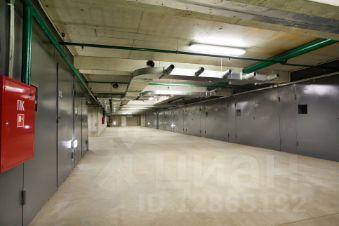 Купить гараж в химках союзная ворота для гаража стоимость из железа