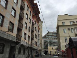 Портал поиска помещений для офиса Сеченовский переулок аренда офиса Москва левобережная