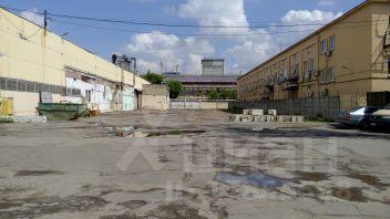 Коммерческая недвижимость Сеславинская улица Аренда офиса 15 кв Лениногорская улица