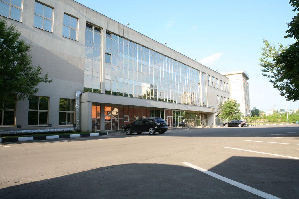 аренда офиса помещения кпи Москва 1-й этаж