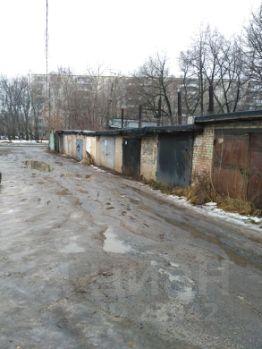 Гараж в москве купить новогиреево куплю гараж в донецке ворошиловский район