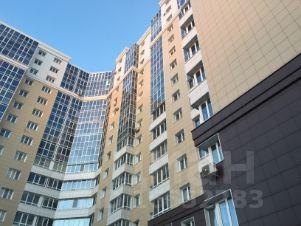 Коммерческая недвижимость омск найти сообщения Аренда офиса 15 кв Римская