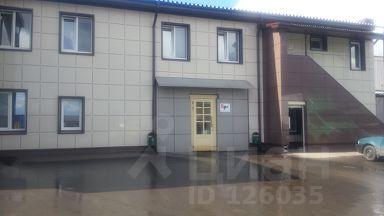Аренда офиса 50 кв Новопеределкинская улица стоимость квадратного метра коммерческой недвижимости москва