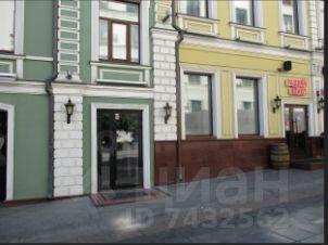 коммерческая недвижимость под залог красноярск