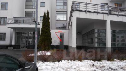 Офисные помещения под ключ Саляма Адиля улица коммерческая недвижимость белореченск