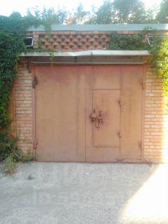 Самара купить землю под гараж купить шины в гараж ижевске
