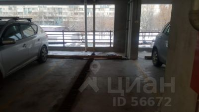 Купить гараж в москве братеево купить ворота для гаража рольставни калькулятор