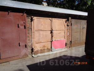 Купить гараж на соколе москвы купить гараж в керчи цены
