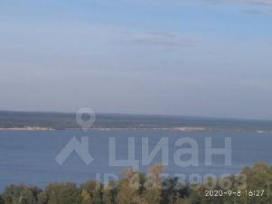 Волга Сити