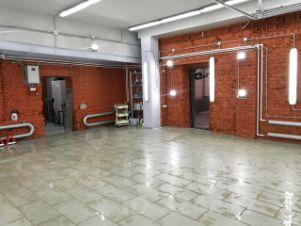 Офисные помещения под ключ Жулебинский бульвар германия коммерческая недвижимость статья