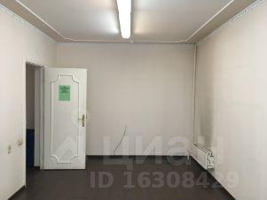 Аренда офиса 40 кв Лазенки 6-я улица квартира под коммерческую недвижимость в нижнем новгороде