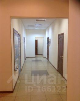 Аренда офиса 35 кв Юровская улица аренда коммерческой недвижимости Красносельский 3-й переулок