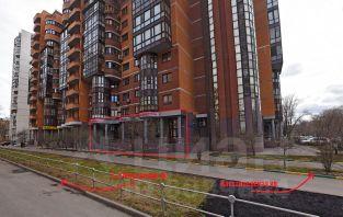 подать объявление о продаже коммерческой недвижимости в омске