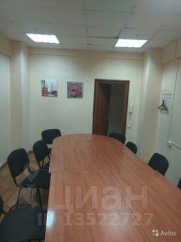 Аренда офисов от собственника Циолковского улица аренда коммерческой недвижимости частным лицом