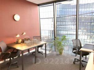 Аренда офиса до 10 кв м в пределах садого кольца маркетинговое исследование коммерческая недвижимость