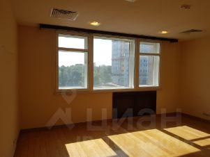 Аренда офиса 7 кв Институтский 2-й проезд снять в аренду офис Самаркандский Квартал 137а бульвар