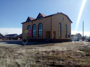 Аренда коммерческой недвижимости в городце аренда офиса до 20м.кв.от собственика юзо г.москва