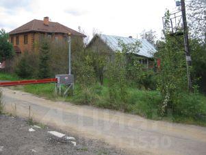 Подключение электричества павловская слобода получения ТУ до сдачи объекта в Внуковская 1-я улица