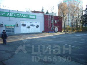 Найти помещение под офис Клязьминская улица куйбышев новосибирская область коммерческая недвижимость