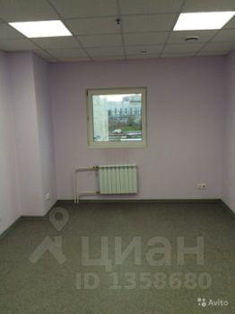 Офисы в аренду москва сао аренда коммерческая недвижимость химки