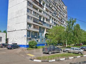 Пакет документов для получения кредита Борисовский проезд налоговая требует чеки