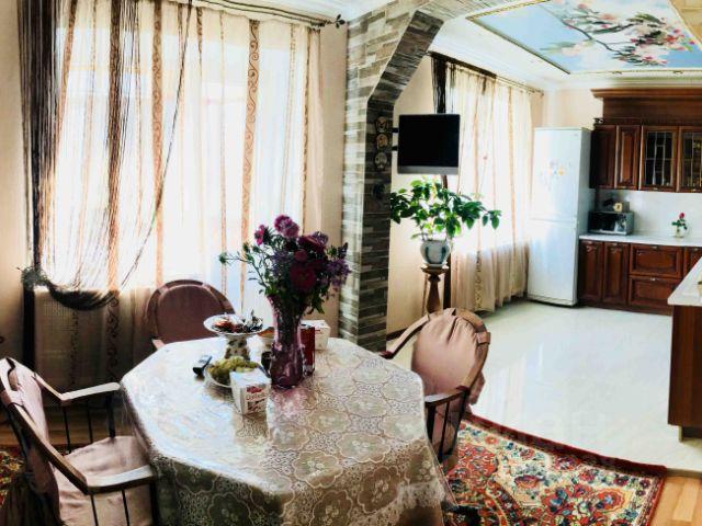3 249 объявлений - Купить квартиру на 2 этаже в Ханты-Мансийском АО ... 16aad8579e3