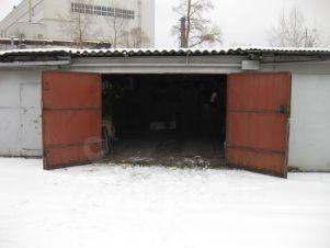 Гараж свао купить двери для гаражей купить