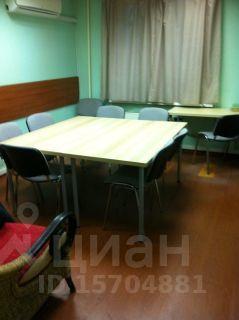 Арендовать офис Тропарево Коммерческая недвижимость Гражданская 3-я улица