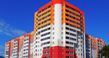 купить квартиру в ЖК по ул. Зальцмана
