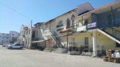 Готовые офисные помещения Михайлова улица Аренда офиса 50 кв Бутлерова улица